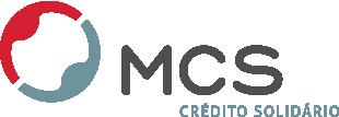 Maringá Crédito Solidário